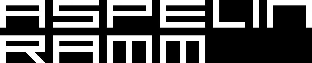 AR_logo_hvit_RGB